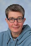 Esther de Graaff