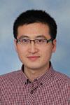 Jingchao Wu