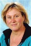 Karin Vocking