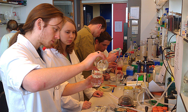 lab_studenten
