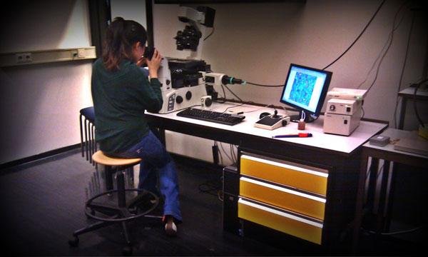2013.01.10 Testing Nikon PFS3 1