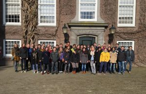 Neuroretreat_2015