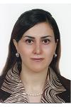 Vida_Mashayekhi