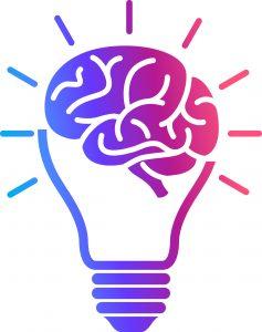 neurophotonics-logo2